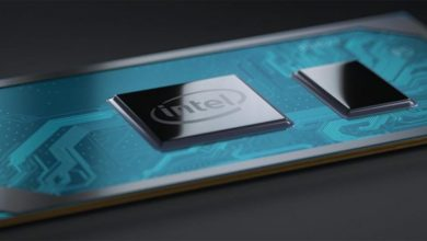 Photo of Intel stellt neue Ice-Lake-Architektur für Mobile-CPUs vor