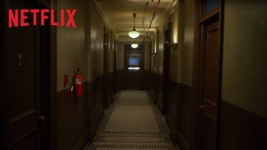 Photo of Jessica Jones Staffel 3 ab 14. Juni bei Netflix