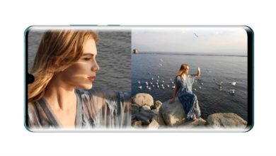 Photo of Huawei P30 Pro: Update bringt Dual-View-Modus