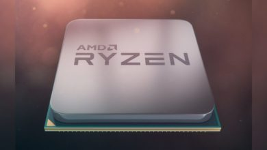 Photo of AMD: Ryzen 3000 und Navi im 3. Quartal verfügbar