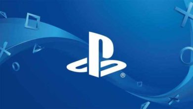 Photo of PlayStation Plus: Sony zieht die Preise an