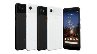 Photo of Google I/O: Android Q Beta, neue Pixel-Smartphones und einiges mehr