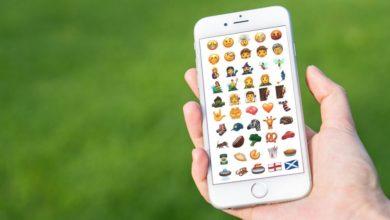 Photo of Android Q bringt geschlechtsneutrale und weitere inklusive Emojis