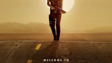Photo of Terminator: Dark Fate erster offizieller Trailer