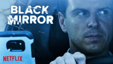 Photo of Black Mirror: Smithereens – Trailer