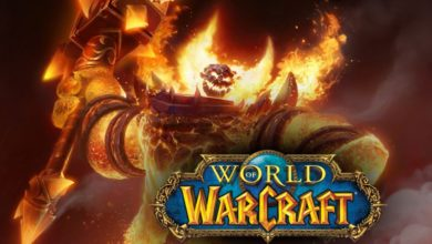 Photo of World of Warcraft: Classic-Version startet im August