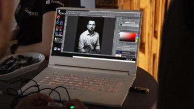 Photo of Acer ConceptD: Neue Linie für Grafiker, Filmemacher und Designer