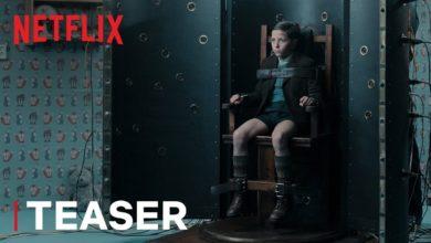 Photo of Dark – Staffel 2 : Neuer Teaser macht Lust auf mehr