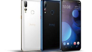 Photo of HTC Desire 19+ – Ach komm, wir machen noch eins