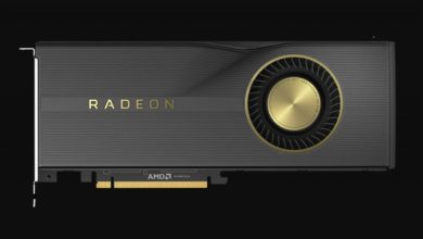 Photo of AMD Radeon RX 5700 XT und Ryzen 9 3950X mit 16 Cores vorgestellt