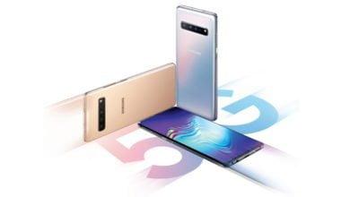 Photo of 1.250 Euro für ein Smartphone das ihr nicht sinnvoll nutzen könnt –  Samsung Galaxy S10 5G