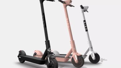 Photo of Worauf sollten man beim Kauf eines eScooters achten?
