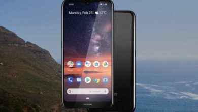 Photo of Nokia 3.2 – kleiner Preis, Android One, 4000mAh Akku