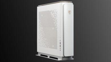 Photo of MSI Prestige P100: Schlanker PC mit i9-9900K und RTX 2080 Ti für Kreative