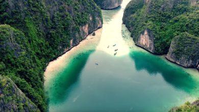 Photo of Thailand – immer eine Reise wert