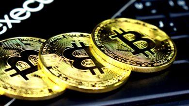 Photo of Klimpergeld zu Bitcoins? #ausgespeichert 20