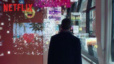 Photo of Cambridge Analyticas großer Hack – Netflix macht ne Doku draus