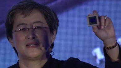 Photo of AMD Ryzen 9 3950X stellt Benchmark-Weltrekord auf