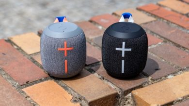 Photo of Ultimate Ears Wonderboom 2 im Test: im Doppelpack die heilige Stereo-Soundgranate