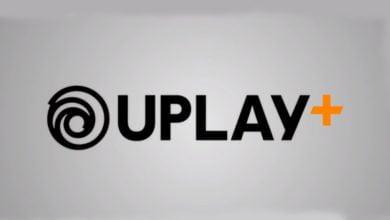 Photo of Spiele-Abo: Uplay+ startet mit über 100 Titeln