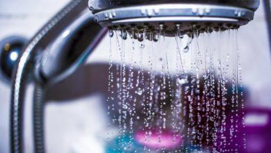 Photo of Endlich ungestört duschen – DHL will euch zukünftig genauer sagen wann sie klingeln