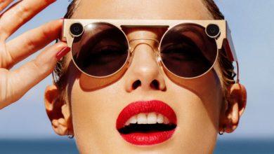Photo of Spectacles 3 – Die Smartglasses die keiner braucht/will