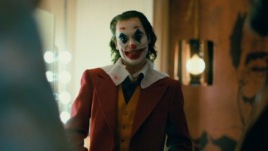 Photo of JOKER – Final Trailer