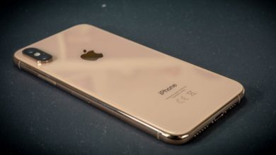 Photo of Apple erleichtert iPhone-Reparaturen in freien Werkstätten