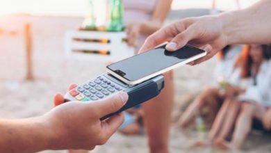 Bild von Google Pay kann nun auch von ING Kunden genutzt werden