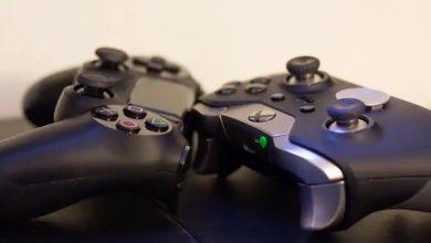 Photo of Wie ihr einen PS4 / Xbox Controller unter iOS 13 koppelt