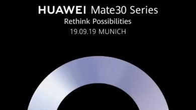 Photo of Mate 30 Event in München – was uns erwartet
