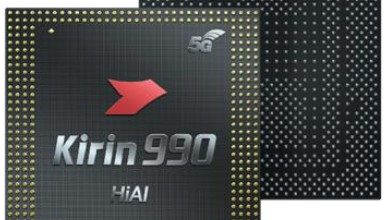Photo of Honor V(era) 30 kommt mit Kirin 990 und 5G