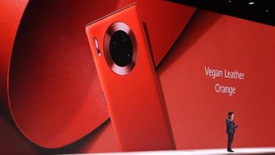 Photo of Huawei verkauft das Mate 30 Pro nun auch in Deutschland