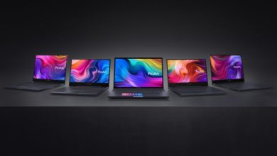 Photo of ASUS ProArt Serie: ein extrem helles Display und Perfomance-Monster für Professionals