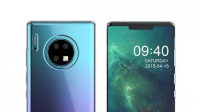 Photo of Huawei Mate 30-Serie wird am 19. September in München vorgestellt