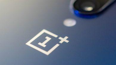 Photo of Erste Details zum OnePlus 7T geleakt