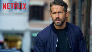 Photo of 6 Underground: Netflix lässt es mit Ryan Reynolds richtig Krachen