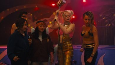 Photo of Birds of Prey – Suicide Squad – Spin Off ohne Joker