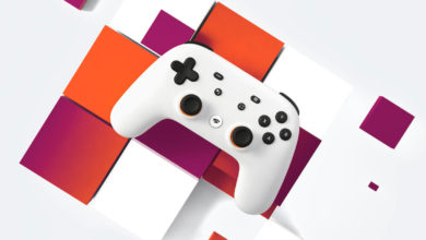 Photo of Google Stadia startet am 19. November in Deutschland