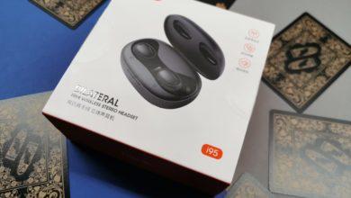 Photo of Havit I95 – True Wireless Bluetooth Kopfhörer für kleines Geld im Test