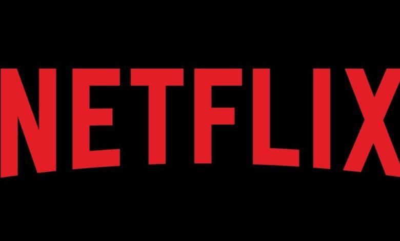 Netflix Neuheiten Juni 2021
