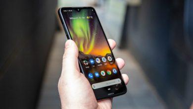 Photo of Nokia 7.2 im Test: Nokias Triple Kamera Update ist gelungen