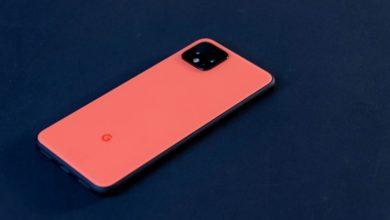 Photo of Google Pixel 4 im Test: Prinzipiell ein tolles Smartphone