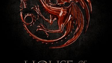 Photo of House of Dragons – Game of Thrones Spin-off gekillt und angekündigt