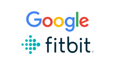 Photo of Google übernimmt Fitbit