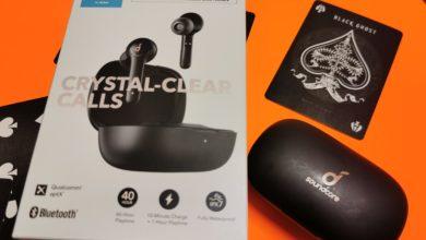 Photo of Soundcore Life P2 Bluetooth – guter Kopfhörer mit mäßigem Bedienkonzept