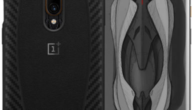 Photo of OnePlus 7T Pro McLaren Edition ab heute verfügbar