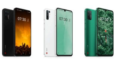 Photo of Juanguo Pro 3 – Das TikTok Phone kommt