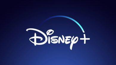 Photo of Disney gibt seine Disney+ Inhalte für 2020 bekannt