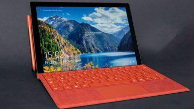 Photo of Microsoft Surface Pro 7 im Test: Der König ist tot – es lebe der König